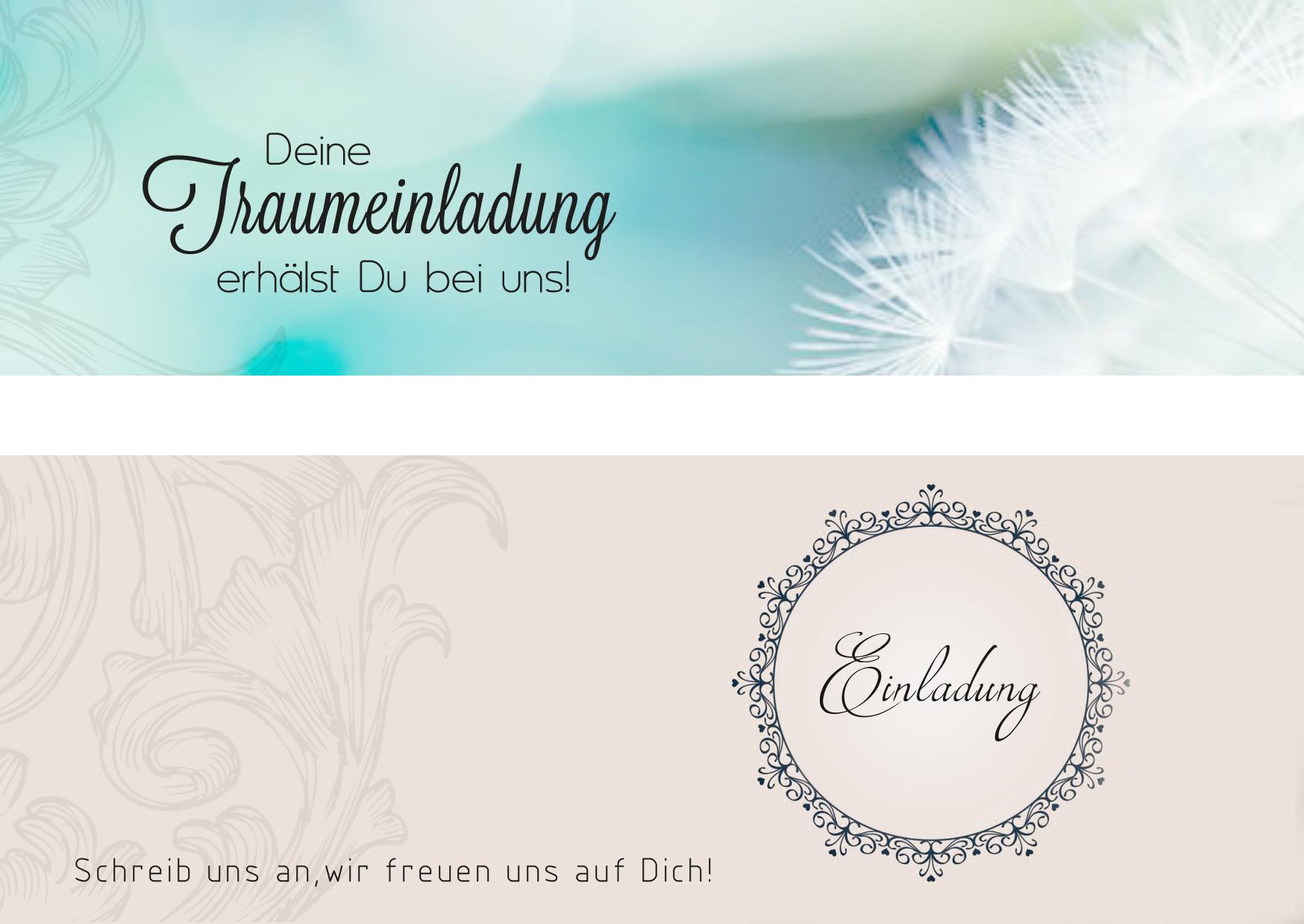 deckblatt-einladungen1