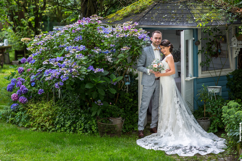Vintage Hochzeit In Lahr Maria Viktor Photonasa Photography