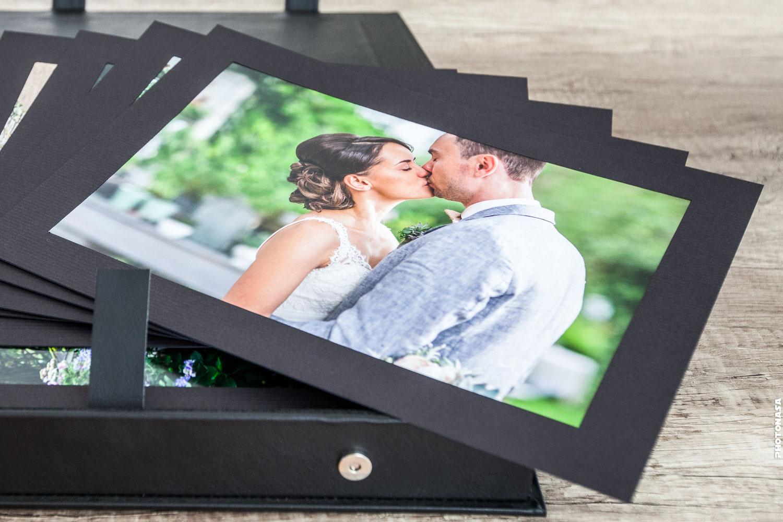 fotoboxen-hochzeit-passepartouts