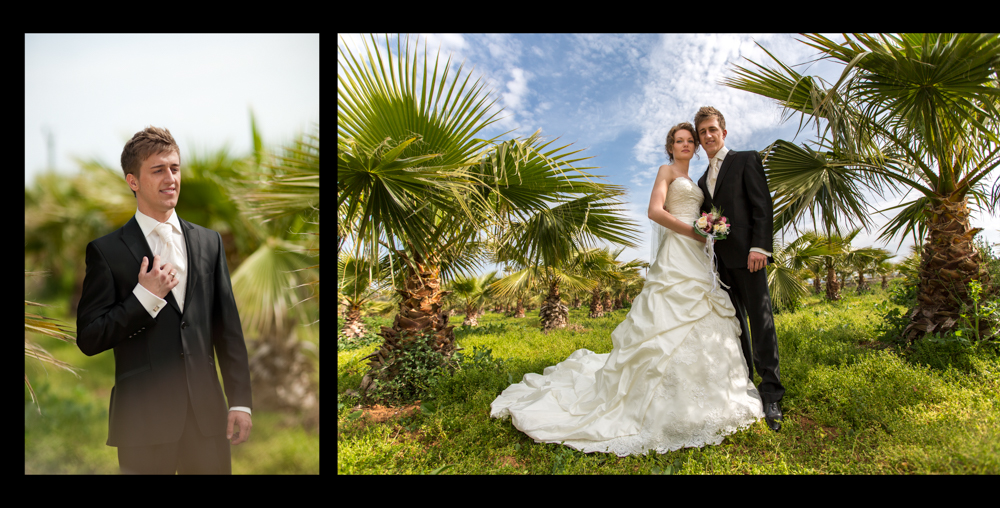 photonasa-wedding-mallorca-02