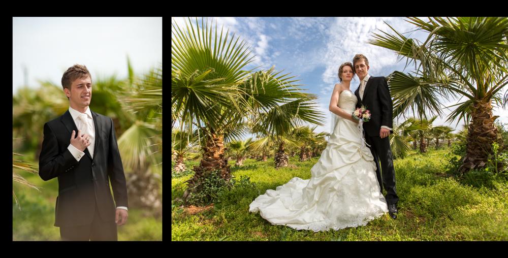 photonasa-wedding-mallorca-02