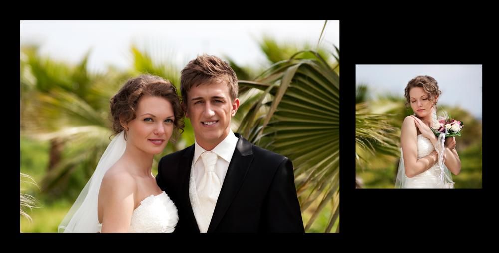 photonasa-wedding-mallorca-03