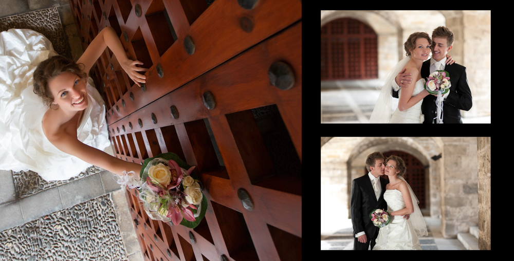 photonasa-wedding-mallorca-04