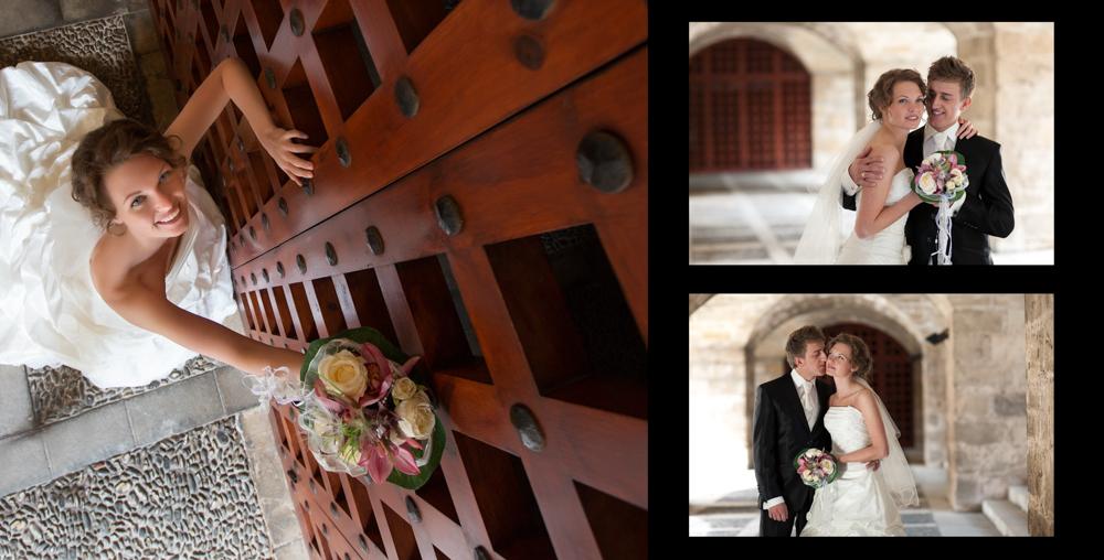 photonasa-wedding-mallorca-04