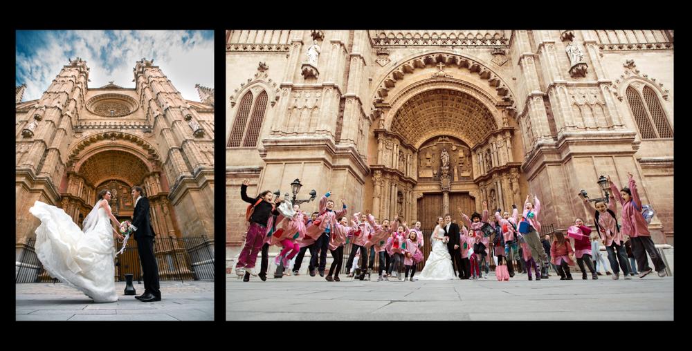 photonasa-wedding-mallorca-05