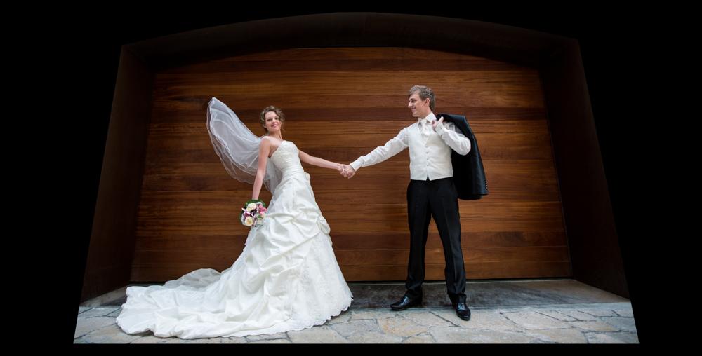 photonasa-wedding-mallorca-06