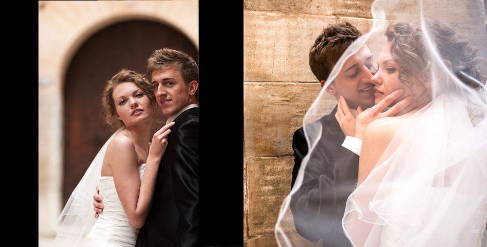 photonasa-wedding-mallorca-08