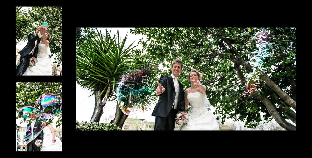 photonasa-wedding-mallorca-09