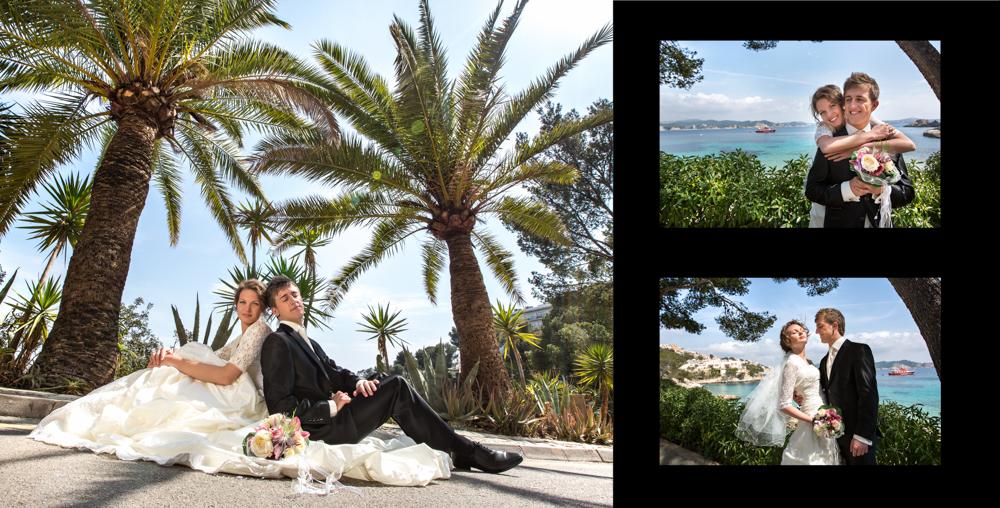 photonasa-wedding-mallorca-10