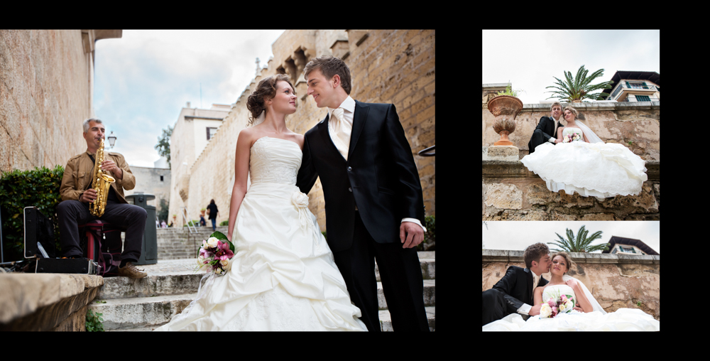 photonasa-wedding-mallorca-11