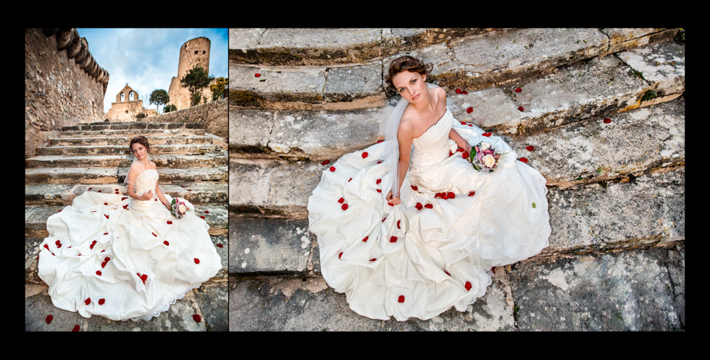 photonasa-wedding-mallorca-17