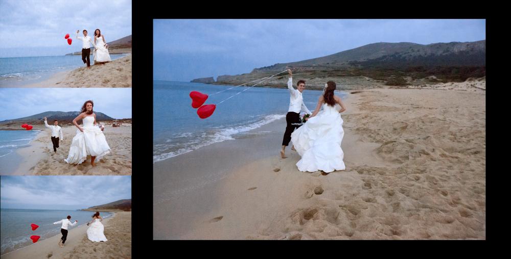 photonasa-wedding-mallorca-19