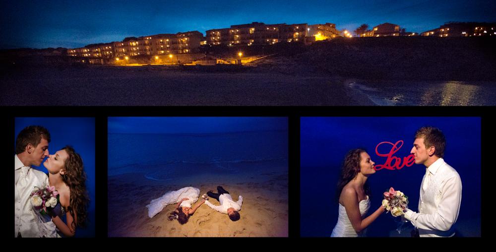 photonasa-wedding-mallorca-21