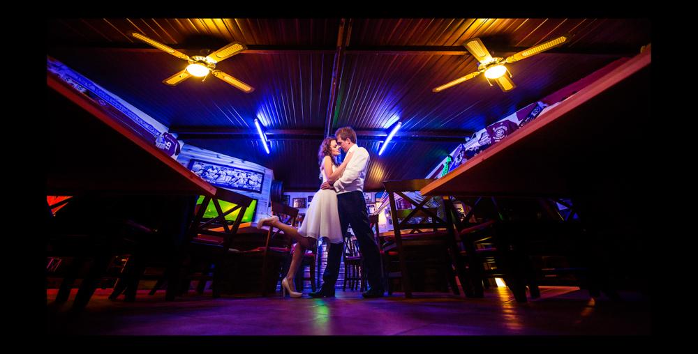 photonasa-wedding-mallorca-22