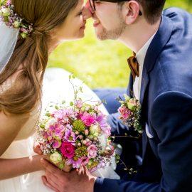 Hochzeit in Rheda-Weidenbrück