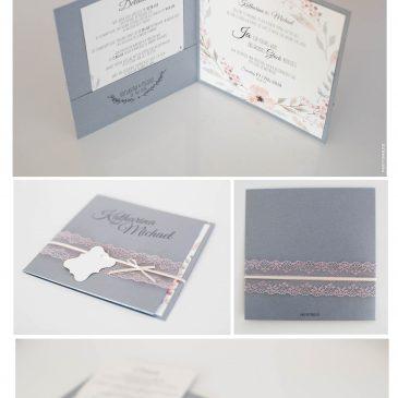 Hochzeitseinladungen-Neue Designs