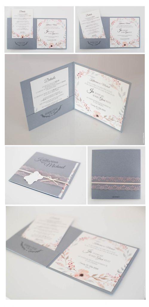 Pocketfold-Hochzeitseinladung-silber
